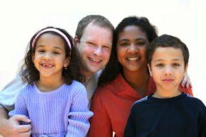 Grandparent Adoption, Step Parent Adoption & Relative ...