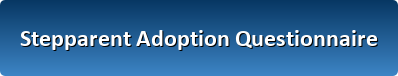 Florida Stepparent Adoption Forms