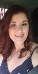 Amanda Bayne Florida Document Specialists